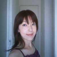 Mari Kono's picture